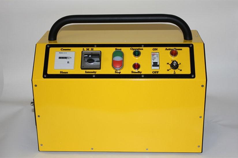 SMS ozon - product image