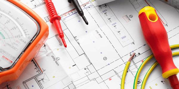 Splošne elektroinštalacije - product image