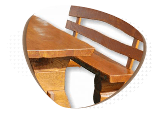 Vrtne garniture - product image