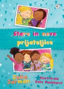 STARE IN NOVE PRIJATELJICE - product image