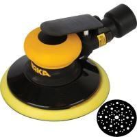 Električna brusilka - product image