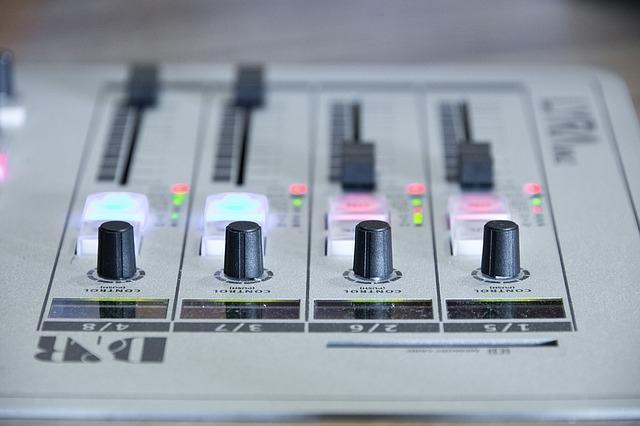 Zvočne izolacije - product image