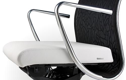 Pisarniški stoli - product image