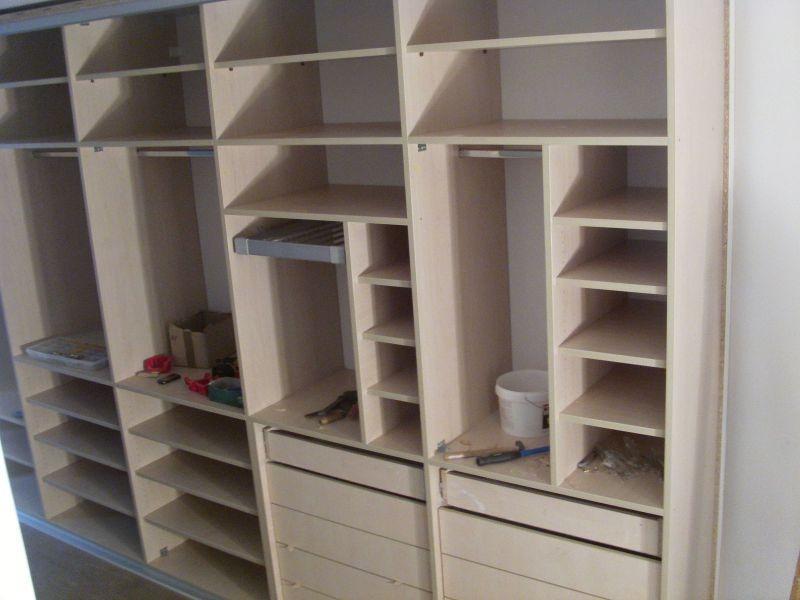 Garderobe - product image