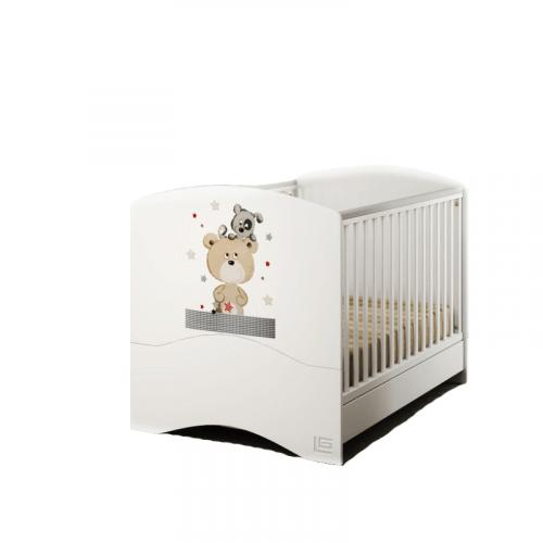 V otroški sobi - product image