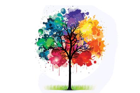 Grafični studio - product image