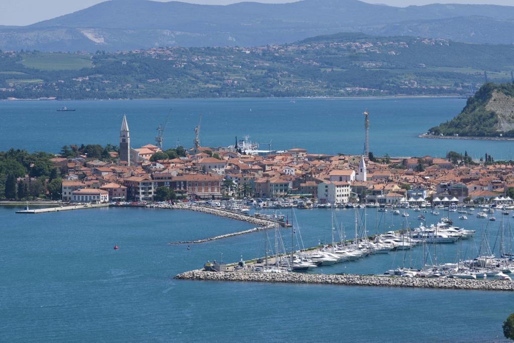 Adriatic coastline - product image