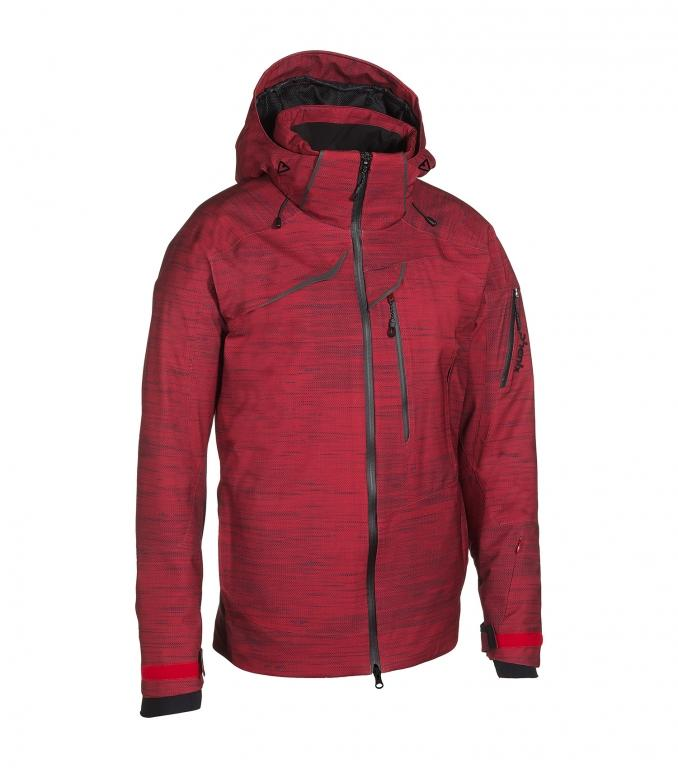 Smučarska jakna Phenix - Shade Jacket - product image