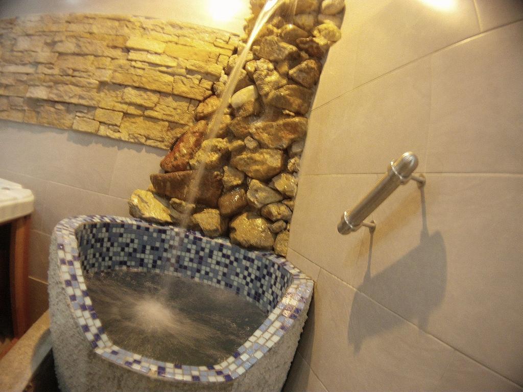 Wellnes natur - product image