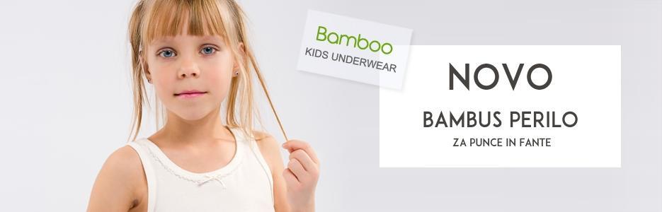 BAMBUS Perilo - product image