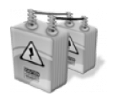 Elektrika - product image