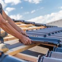 Izvedba strehe - product image