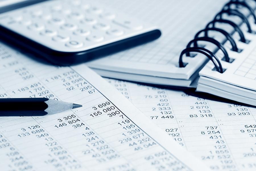 Računovodsko in davčno svetovanje - product image
