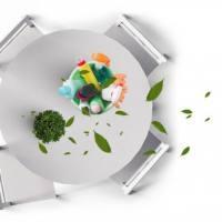 EKO čiščenje - product image