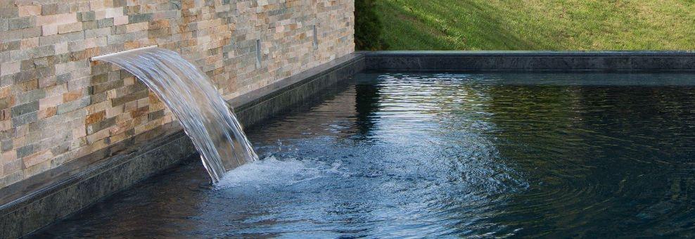 Vodne atrakcije - product image