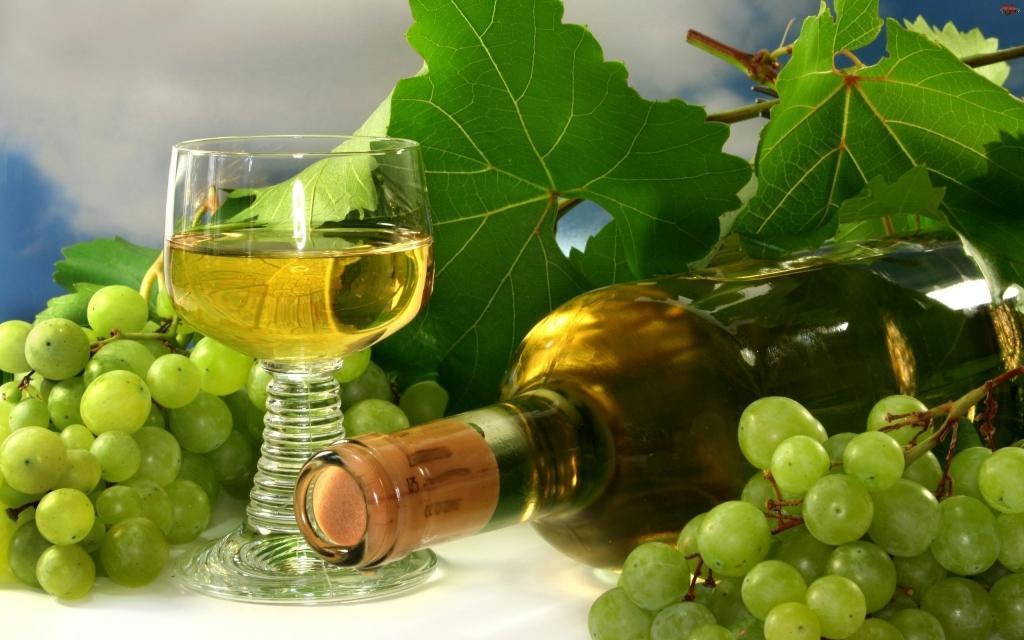 Predikatna vina - product image