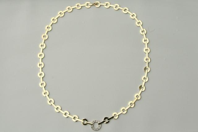 Zlat nakit - product image