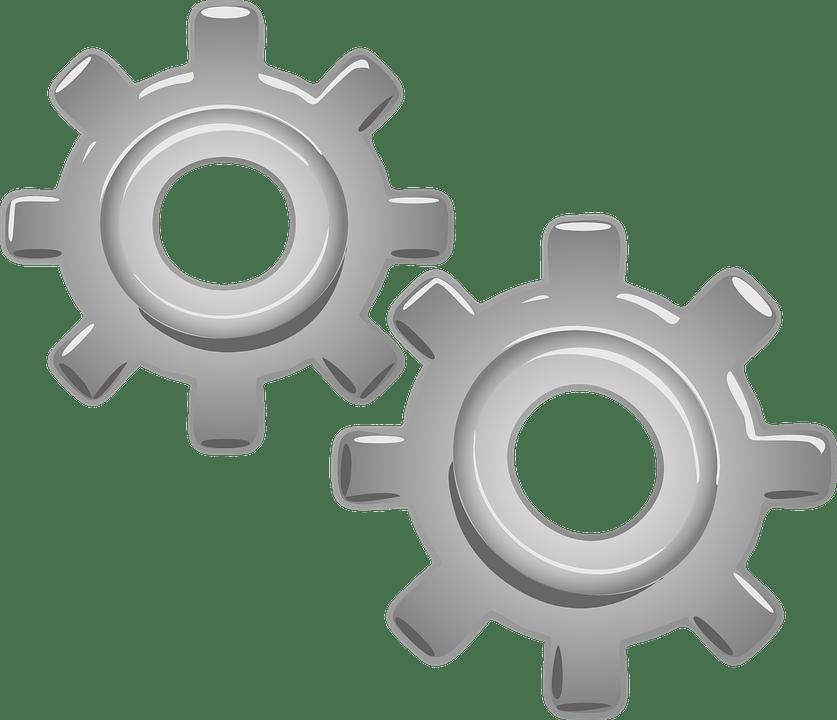 Rezervni deli - product image