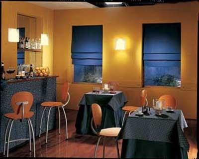 Oprema poslovnih prostorov - product image