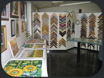 Galerija Volk - product image