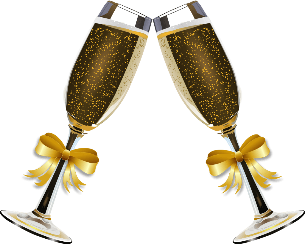 Peneča vina - product image