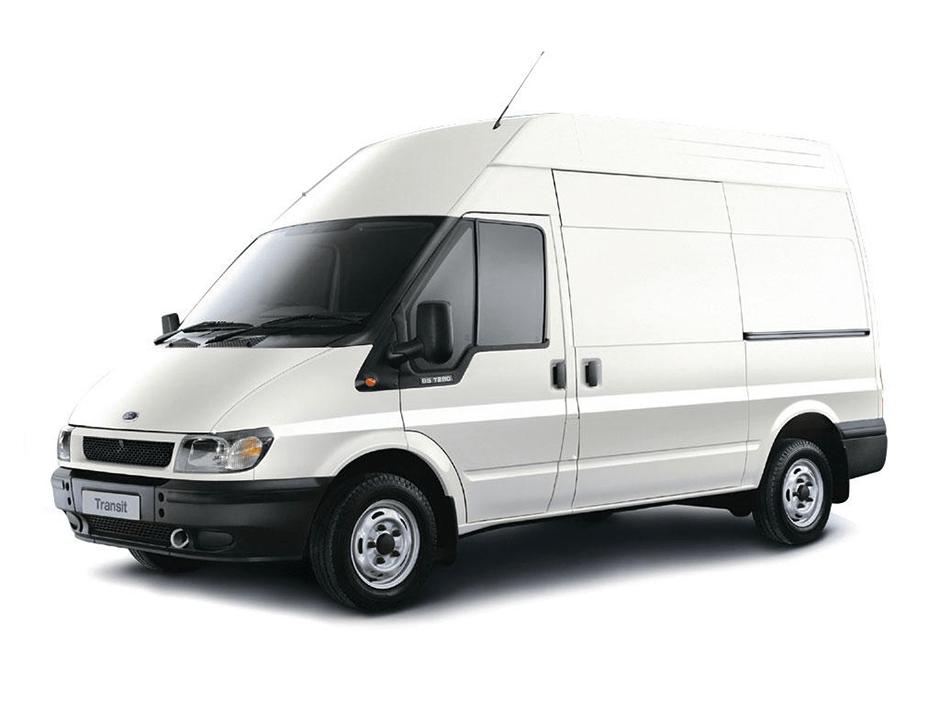 Prevozništvo - product image