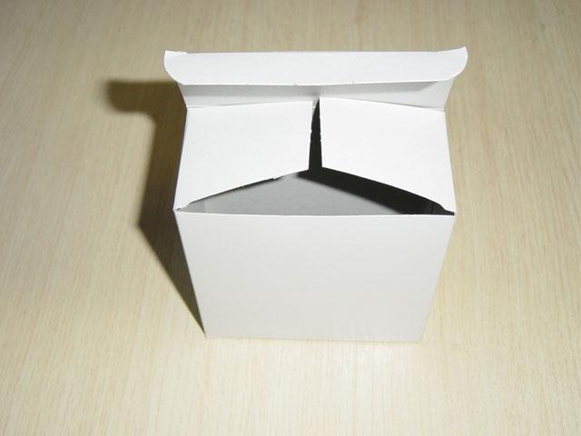 Karton - product image