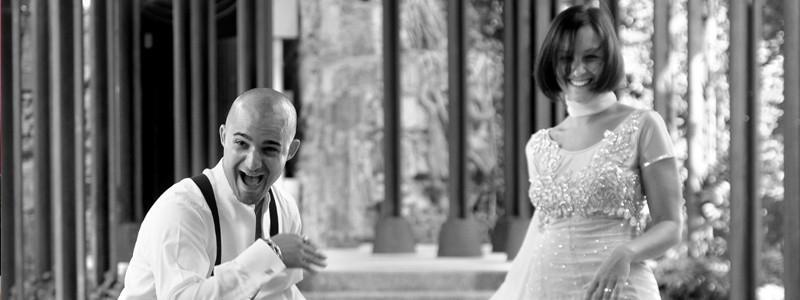 Poročni tečaji - product image