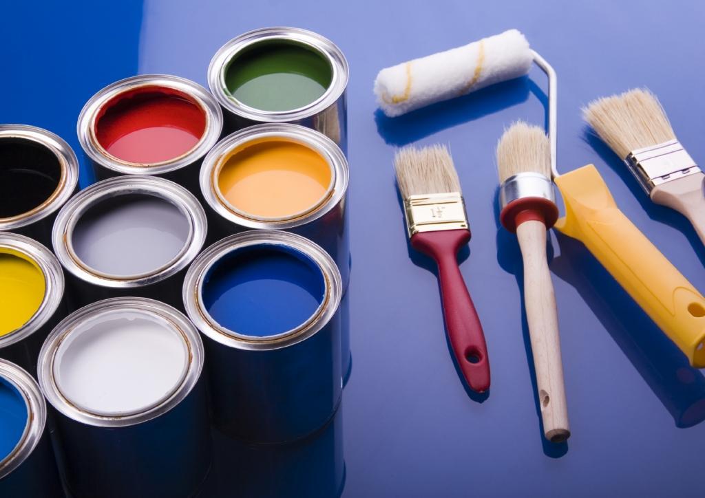 Pleskanje - product image