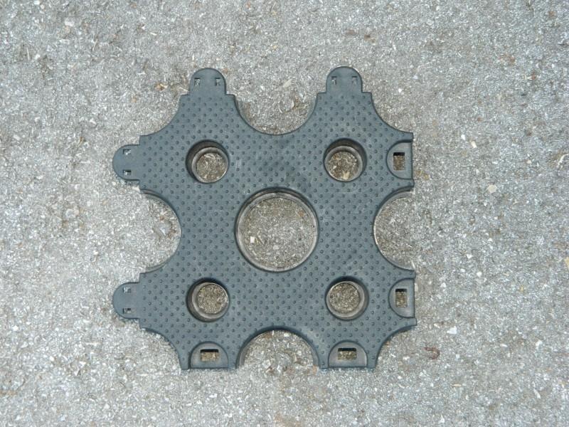 Izdelava tlakovcev - product image