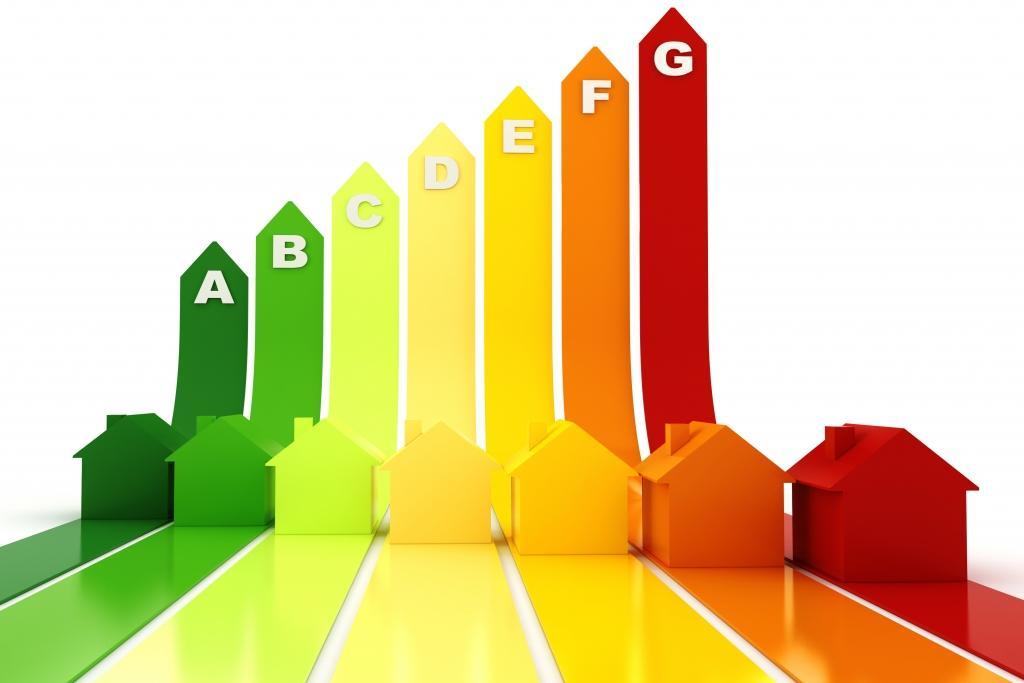 Izkoristek energije - product image