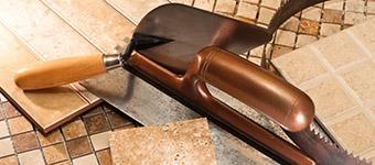 Keramika in obnova kopalnic - product image