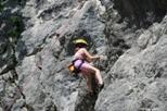 Plezanje - product image