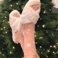 Modne nogavice - product image