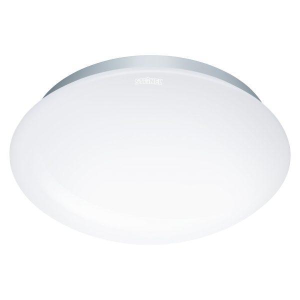 Svetila - product image