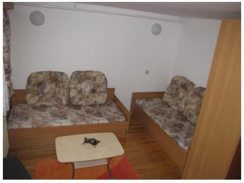 Apartma 1 - product image