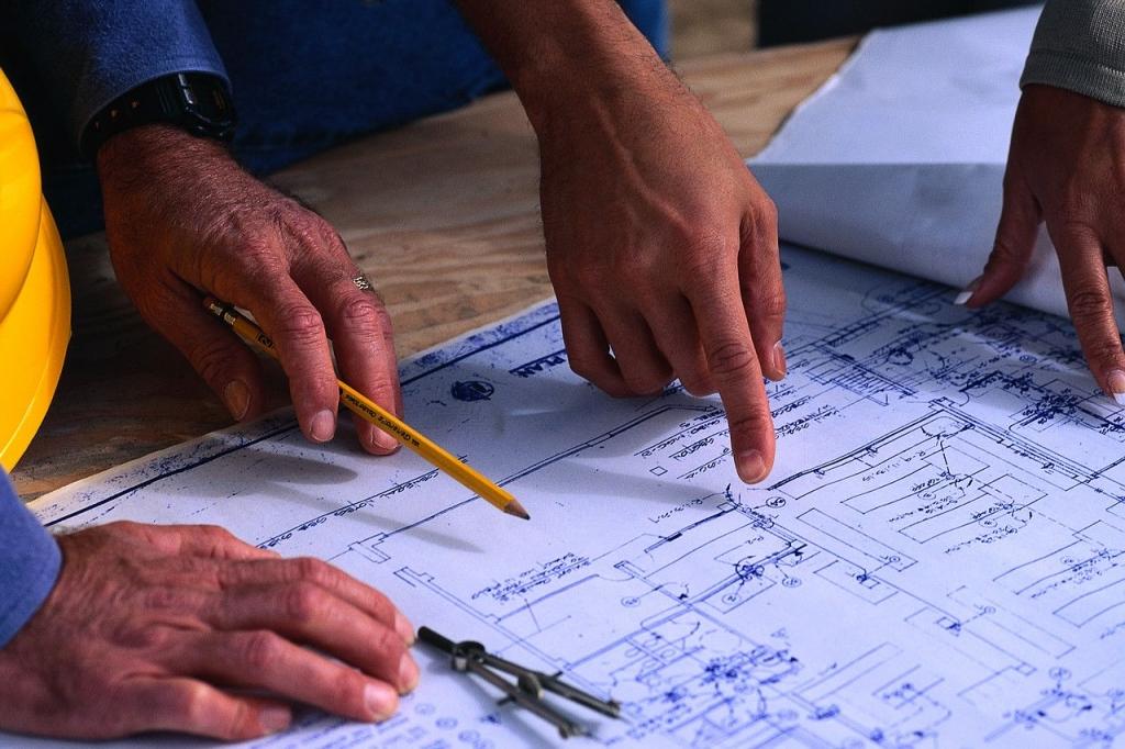 Gradbeni inženiring - product image