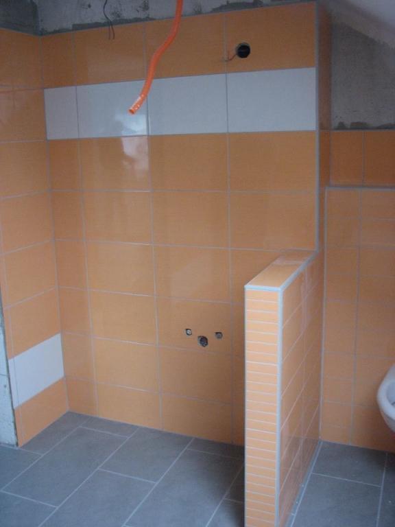 Adaptacija kopalnice oz. stanovanja - product image