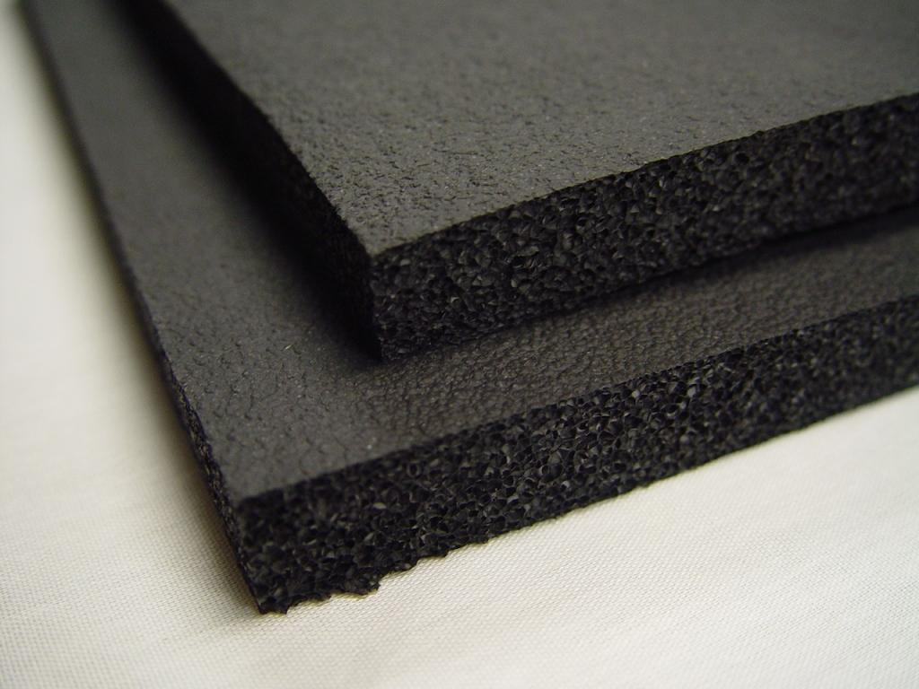 Ostali materiali - product image