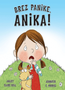 BREZ PANIKE, ANIKA - product image