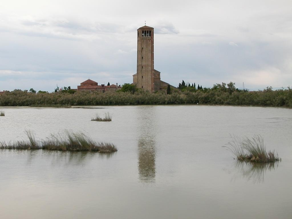 Otok Torcello  - product image