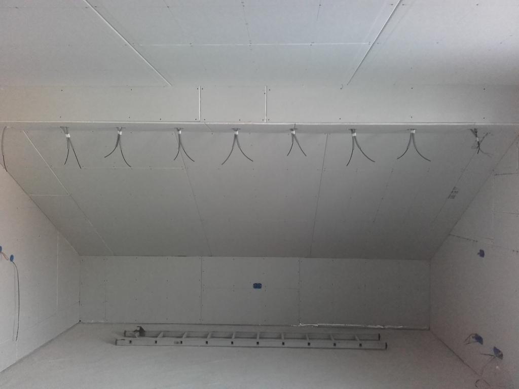Kolenčni zidovi - product image