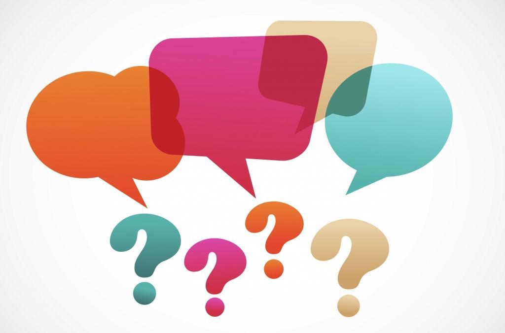 Kakšne so prednosti retortnega gorilnika? - product image