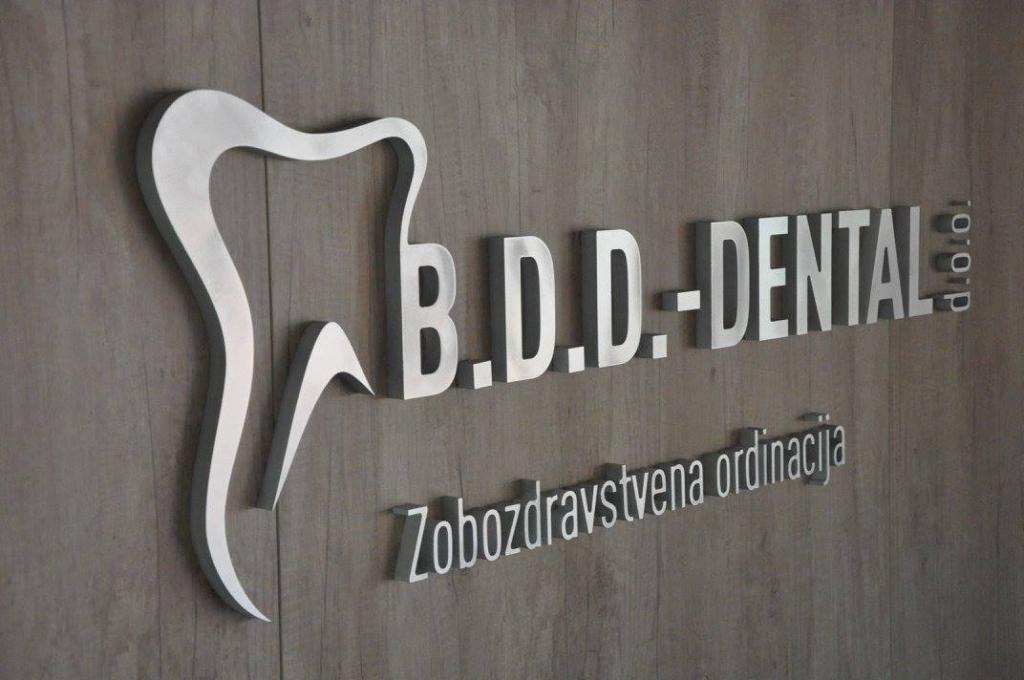 Zobozdravstvo - product image