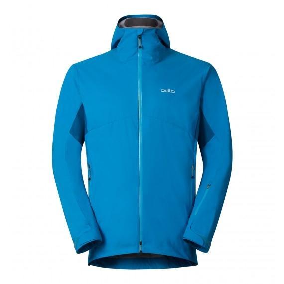 Smučarska jakna Odlo - SYNERGY Ski Jacket - product image