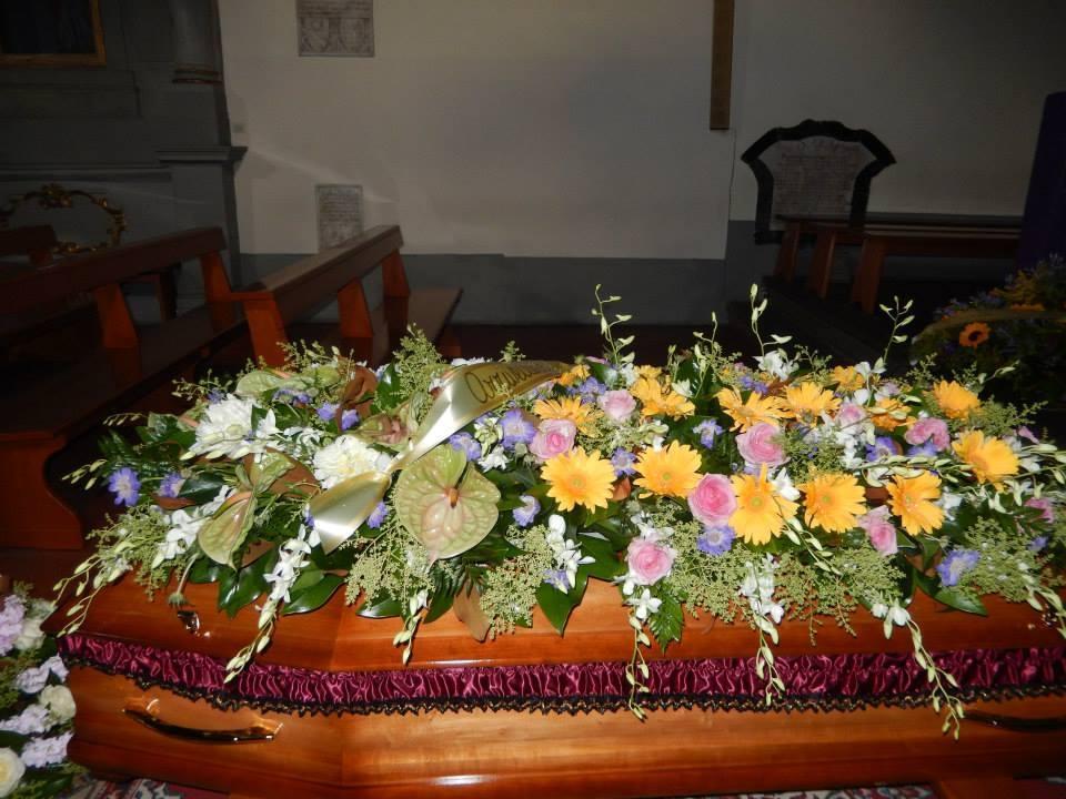 Pogrebne storitve - product image