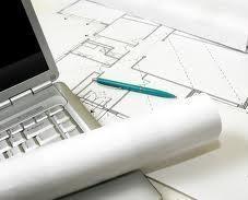 Projektiranje - product image