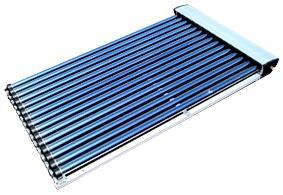 Sončni kolektorji - product image