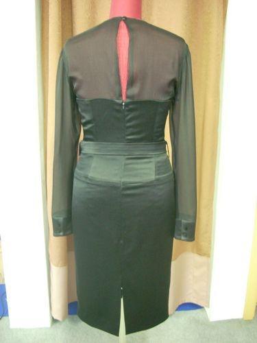 Večerne obleke - product image