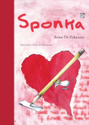 SPONKA - product image